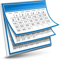 GFI264-Calendar-1-