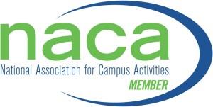 NACA_Member