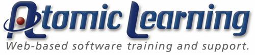 atomic-learning-image