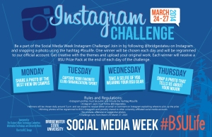 Instagram-challenge2