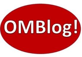 OMBlog!